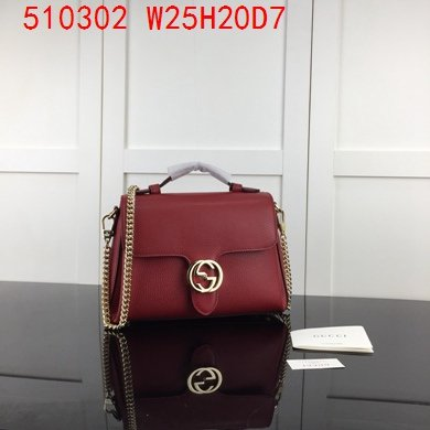 cheap GUCCI Bags wholesale SKU 42255